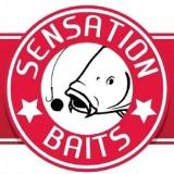 Sensation Baits
